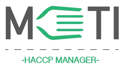 Meti HACCP Manager at Startup Village 2016