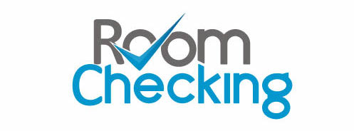 Room Checking at Startup Village 2016