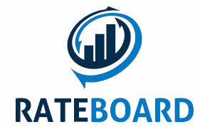 RateBoard at Startup Village 2016